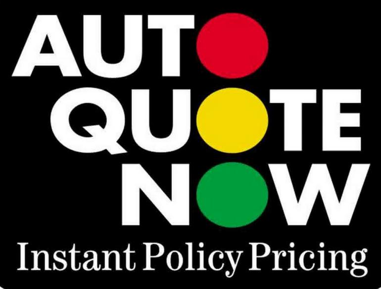 Car Insurance Quote Reviews Car Insurance Reviews Beauteous Instant Insurance Quote
