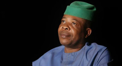 IMO: Supreme Court Verdict Is An Endorsement Of Electoral Fraud — PDP