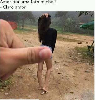 meme, humor, engraçado, melhor site de memes, memes 2019, memes brasil, memes br, eu na vida, zueira sem limites, humor negro, melhor site de humor, meta de relacionamento