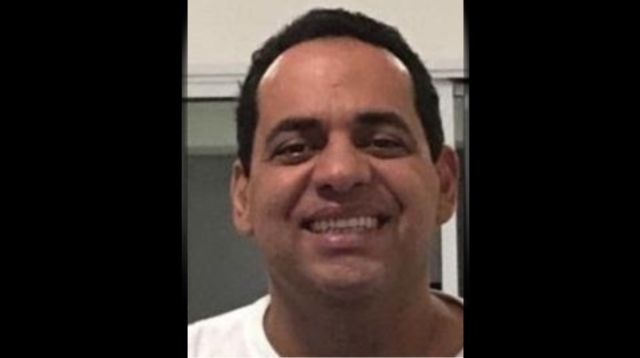Enxurrada de fake news sobre desparecimento de Léo Matos imunda grupos de WhastApp