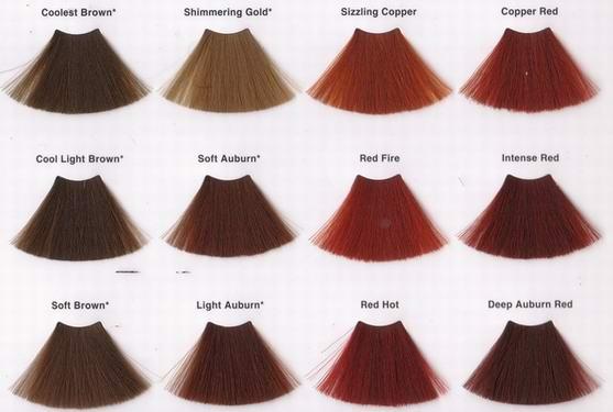 Color Natural Hair Atlanta