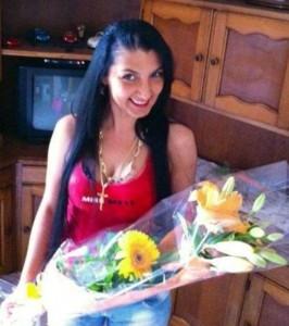 Romanian Women Fall In Love 49