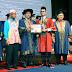 Yayasan Terengganu Perkukuh Hubungan Dengan IPTA