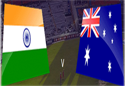 India Vs Australia T20 Live Streaming ICC WT20 2016