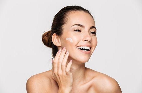 beauty, moisturizer, moisturizer for oily skin, oily skin, skincare, beauty tips, tips & tricks