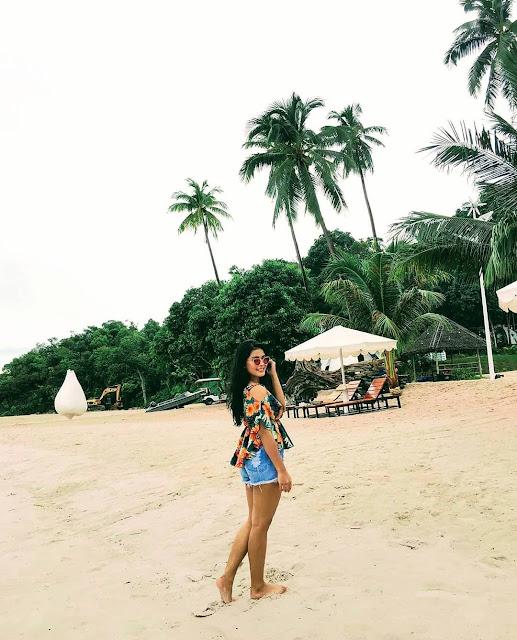 @meifangmaylani - Explore Batam Digital Kepri Coral Promotion Society