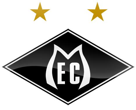 Logo Mixto Esporte Clube