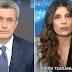 Το ξέσπασμα της Π. Τσαπανίδου για το άνοιγμα του λιανεμπορίου: «Είναι σαν να περιμένουμε τον κορονοϊό» (video)