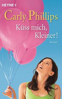 https://www.randomhouse.de/Taschenbuch/Kuess-mich-Kleiner/Carly-Phillips/Heyne/e233779.rhd#biblios