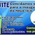 Sandro Cell inaugura nova loja nesta quinta-feira (06/02) em Belo Jardim, PE