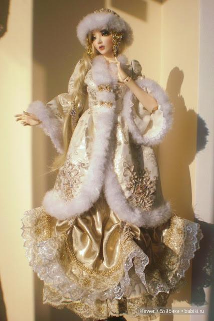 куклы, одежда для кукол, идеи, шитье, шитье для кукол, кукольная одежда, платья для кукол, костюмы для кукол, куклы-дети, кукольный гардероб, мода для кукол, идеи кукольной одежды, платья кукольные, текстиль, латья нарядные, наряды народов мира, наряды разных эпок, костюмы карнавальные, одежда,