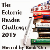 https://bookdout.wordpress.com/challenges/eclectic-reader-challenge-2015/