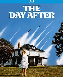 El día Después [BD25] *Subtitulada