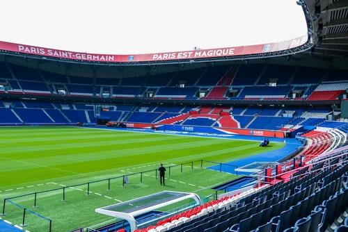 نتيجة مباراة باريس سان جيرمان و بايرن ميونخ في دوري أبطال أوروبا