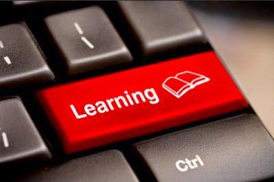 Contextual Teaching and Learning, BELAJAR, PEMBELAJARAN