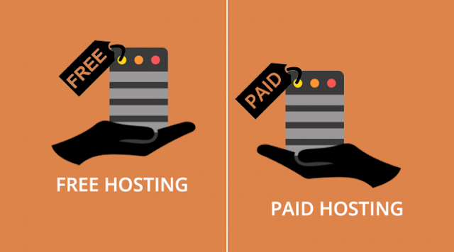 Free Hosting, Paid Hosting, Web Hosting, Web Hosting Reviews, Compare Web Hosting
