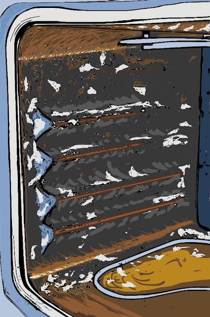 sgrassare-forno-col-bicarbonato-e-aceto