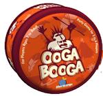 http://theplayfulotter.blogspot.com/2015/03/ooga-booga.html
