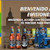 Consigue con Estrella Galicia 0,0% motos eléctricas