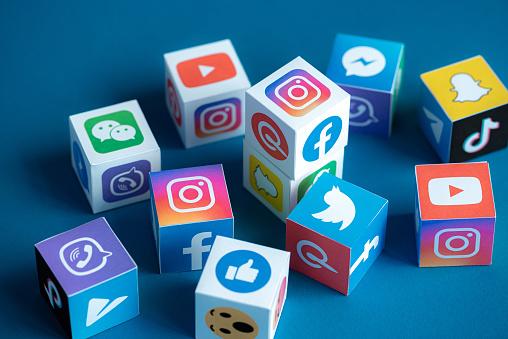 link website penambah followers instagram gratis tanpa password