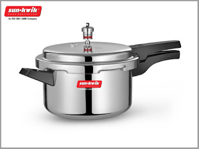 Explore The Different Types Of Pressure Cookers