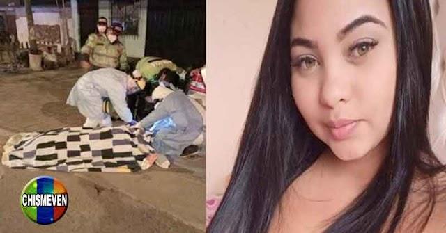 Identificaron a una venezolana que fue asesinada a tiros en Perú