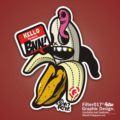 65+ Desain Stiker Perumahan Terbaik
