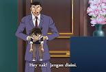 Detective Conan episode 977 subtitle indonesia