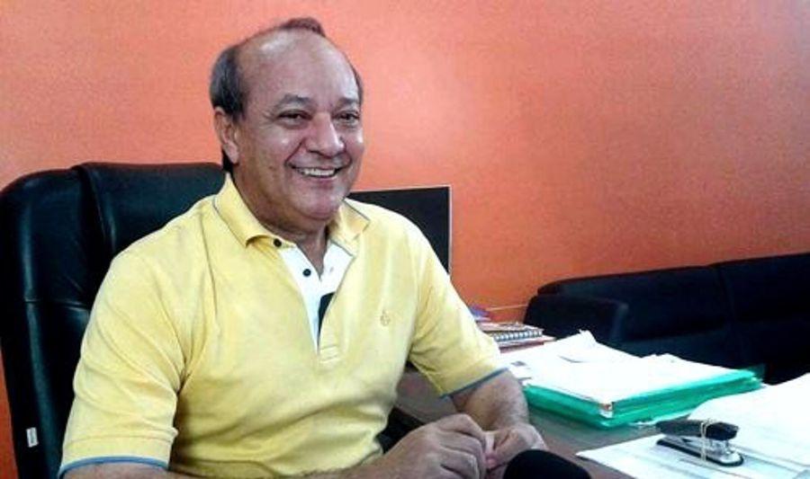 RESULTADO POSITIVO -- PREFEITURA DE MARABÁ APRESENTA SUPERÁVIT DE R$ 25 MILHÕES NO 3º BIMESTRE ...