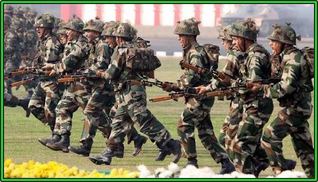 भारत vs पाकिस्तान : जाने क्या हैं किसका ताकत और कमजोरी