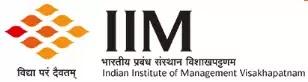 IIM Visakhapatnam Recruitment