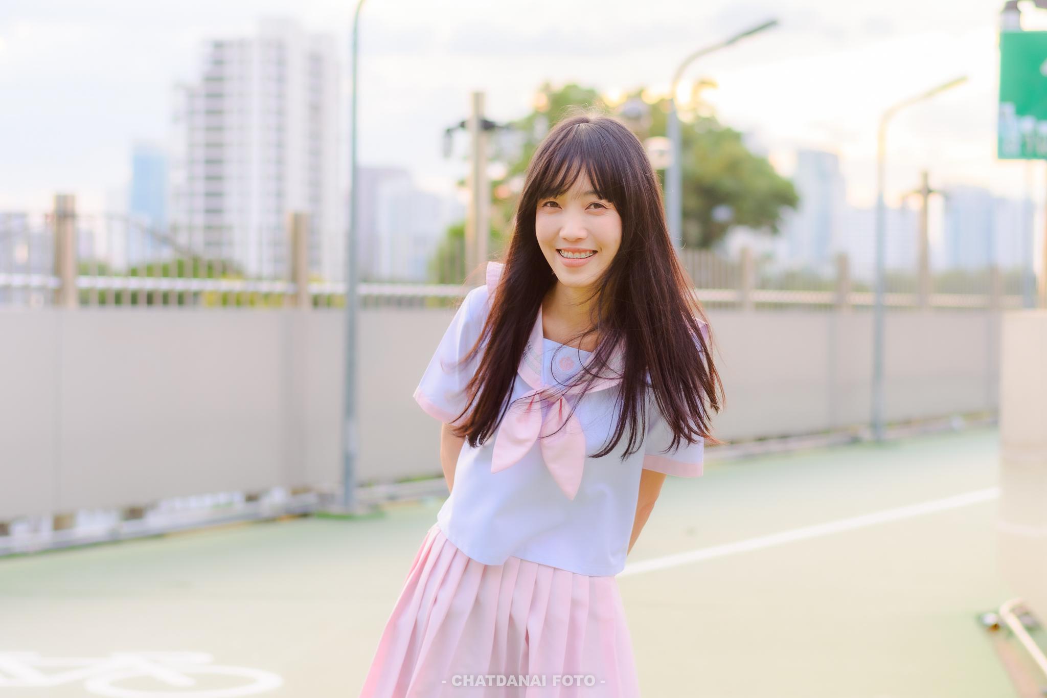 Photo Japanese Style