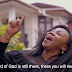 Download Gospel Video :Madam Flora - Wakati Wake