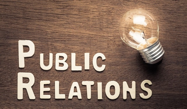 public relations 101 pr strategies public relation tips publicity reputation mananagement