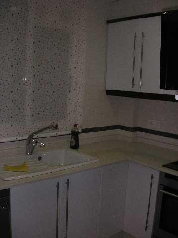 piso en venta plaza fadrell castellon cocina2