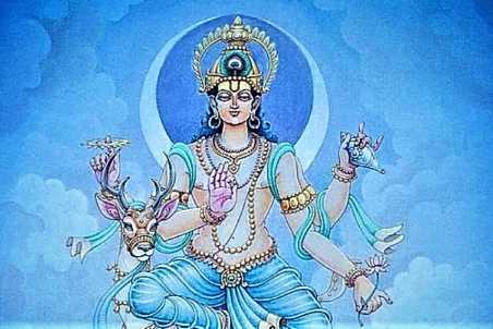 মহাভারত-চন্দ্রদেব-সোমদেব
