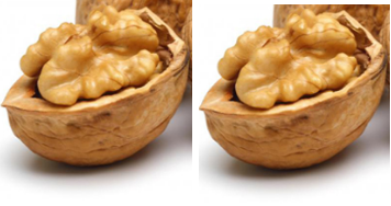 Walnuts as Stress Buster