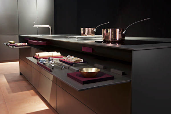 Bulthaup B3 Keuken : Vosgesparis bulthaup b personalize your kitchen to perfectly