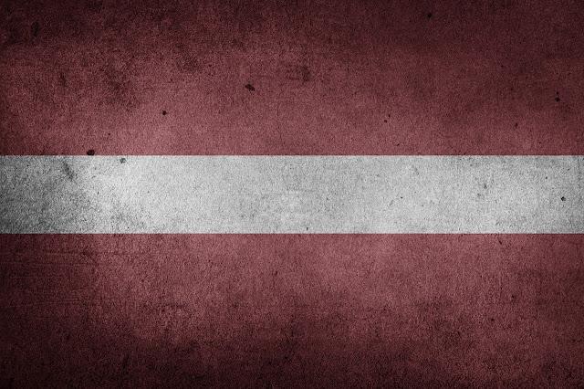 Profil & Informasi tentang Negara Latvia [Lengkap]