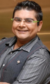 Deven Bhojani movies and tv shows, age, wiki, biography