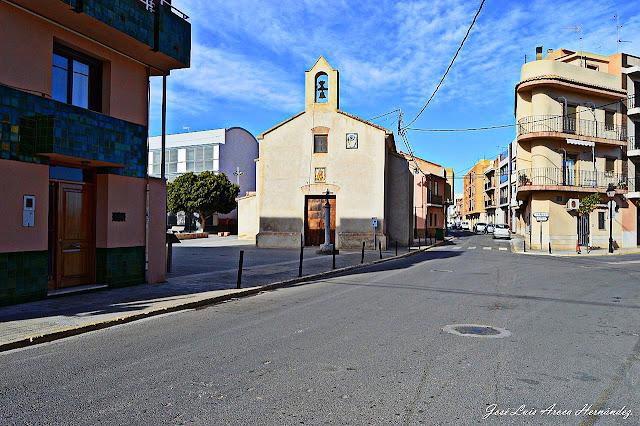 Vinalesa (Valencia)