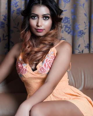 Soumya Singh images