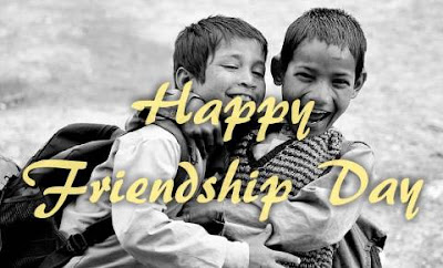 happy friendship day wishes quotes with pictures