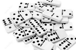 Syarat Menang Domino Meneliti Situs Taruhan