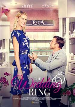 The Wedding Ring (2021)