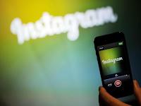 Rahasia! Begini Cara Melihat Stories Instagram di Pc/Laptop