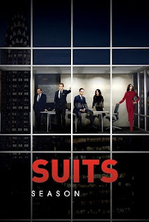 Suits Season 7 Complete Download 480p 720p | Index Of | BitDownload