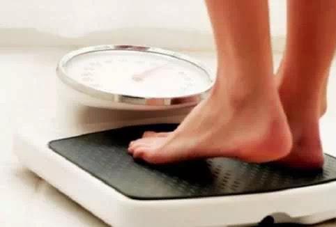 Makanan untuk Menambah Berat Badan