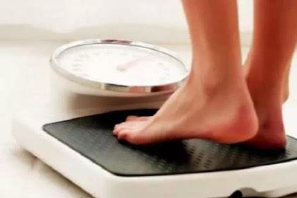 √ Makanan yang Dianjurkan Dikonsumsi untuk Menambah Berat Badan