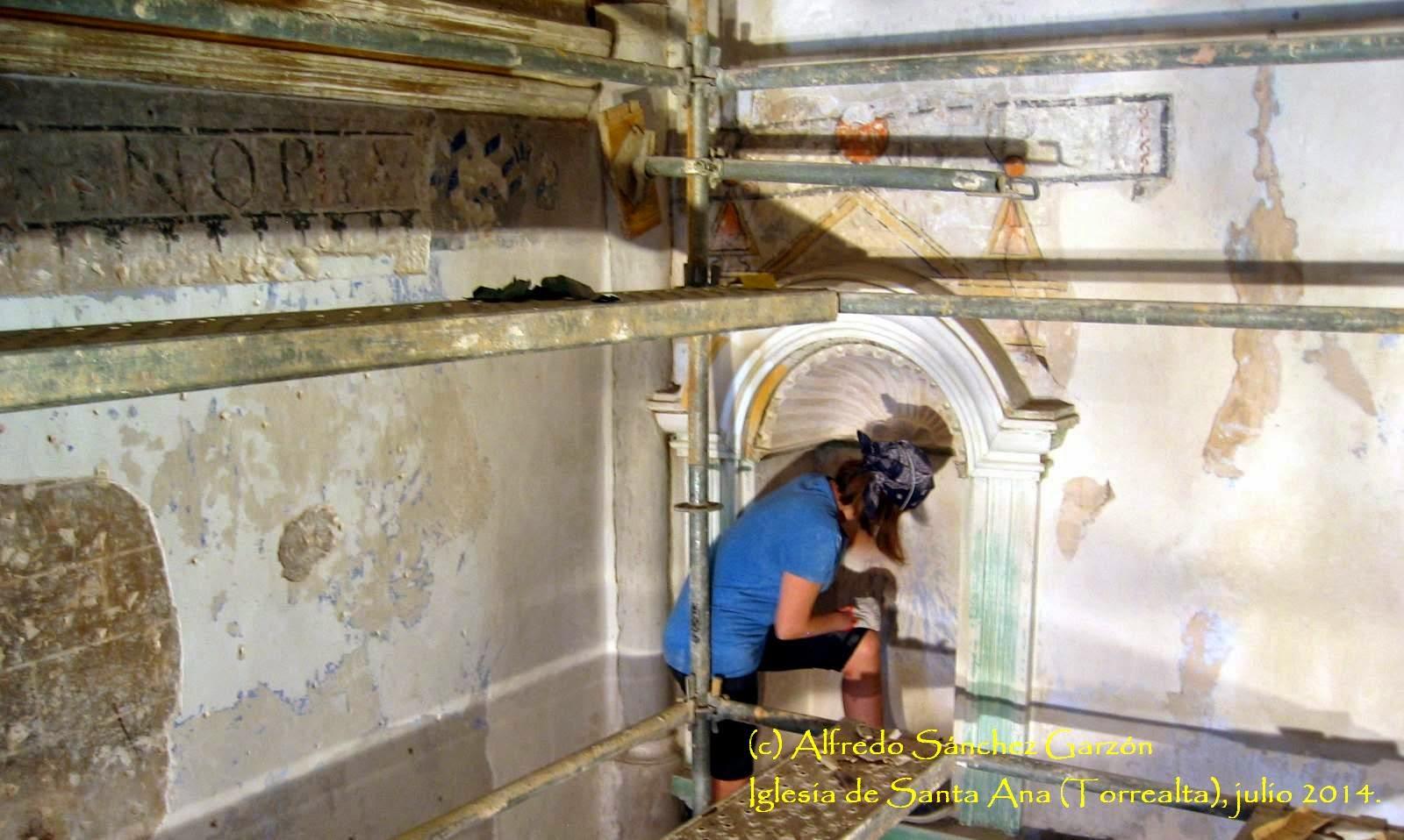 iglesia-santa-ana-torrealta-trabajos-restauracion